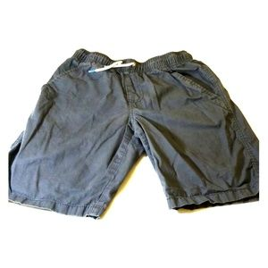 Shorts size L 12/14